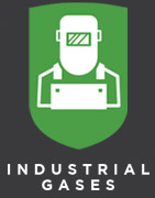 this is the jesp gases industrial gas logo