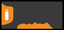 jesp-logo