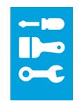 cylinder servicing